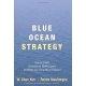 Blue Ocean Book resized 600