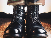 Sales Management Boot Camp
