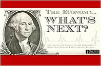 Economic Uncertainty resized 600