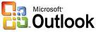 Outlook Sales