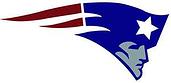 Patriots & Sales Process