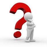 Sales Question