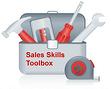 Sales Toolbox