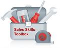 Sales Toolboz