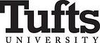 Tufts Marketing