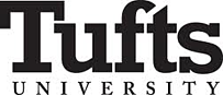 Tufts and Marketing