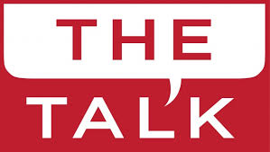 The Talk resized 600