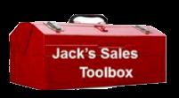 Jacks_Toolbox