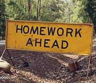 Sales Homework