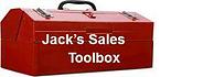Jack%27s Sales Toolbox resized 600