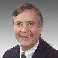 Steve Wentzell resized 600