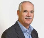 Bob Creeden, Senior Partner, Derby Management