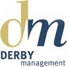 Derby Management