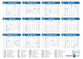 2015 Sales Calendar resized 600