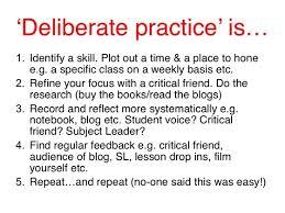 Deliberate Practice resized 600