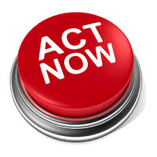 sales act now