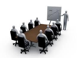 board meetings 1 resized 600