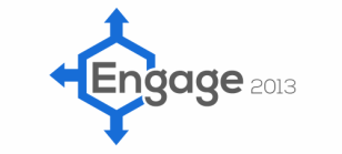 Engage Export Conference in New Brunswick