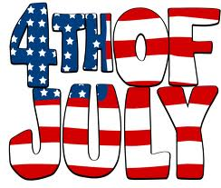 4th of July-2