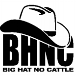 Big Hat No Cattle.png