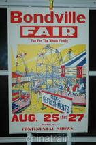 Bondville Fair.jpg