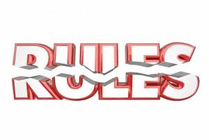 Break Some Rules3