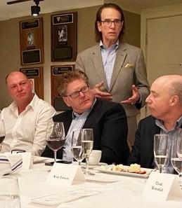 CEO Dinner 2020-1