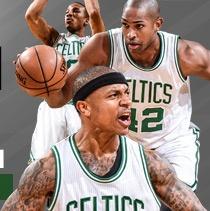 Celtics 2017.jpg