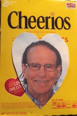 Cheerios6-2