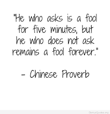 Chinese_Proverb_re_Sales_Questions.png