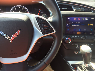Corvette_Mony_Mony.jpg
