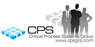 Critical_Process_Systems_Group_Logo.png