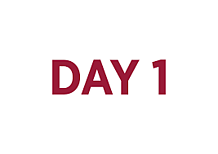 Day 1-1.png