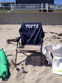 Sales Tufts Rye Beach Jack