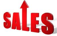 Increase_in_Sales-1.jpg