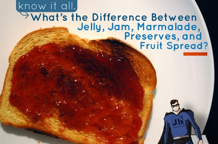 JellyJam_Feature (1).jpg