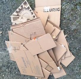 Keurig Overpackaging-3.jpg