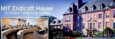 MIT Endicott House-1
