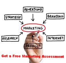 Marketing Assessment.png
