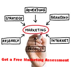 Marketing Assessment.png