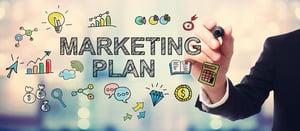 Marketing Plan-1