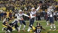 Patriots Steelers 2017-3.jpg