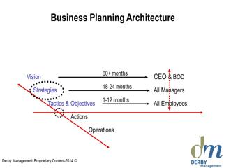 Planning process.jpg-2