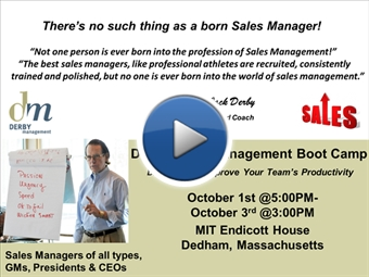 Sales Management Boot Camp 2017-1.png