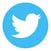 Social Media-Twitter