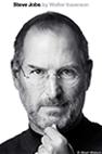 Steve_Jobs.png