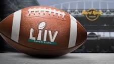 Super_Bowl_LIV-2