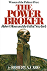 The_Power_Broker.png