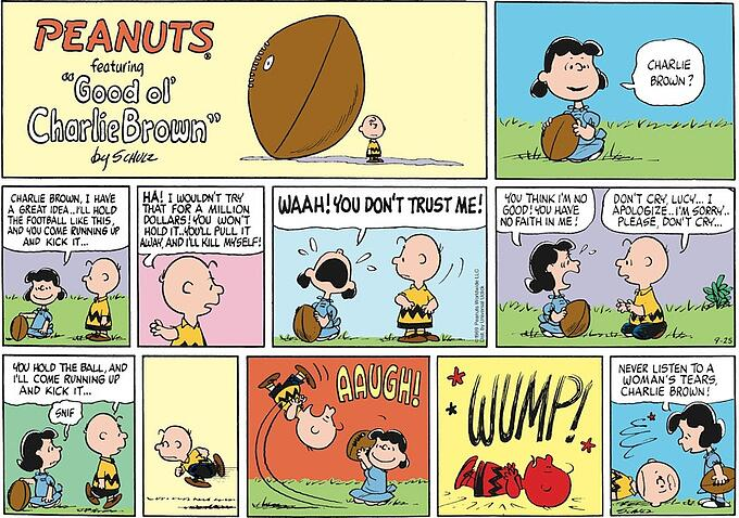 Trust_in_Sales_and_Peanuts-1.jpg