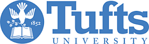Tufts 1png-2